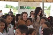 brasileia (2)