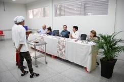 Chef Padoka (10)
