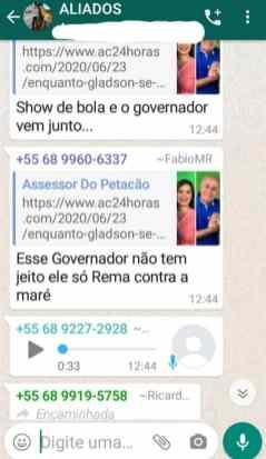 WhatsApp Image 2020-06-24 at 10.07.48 (2)