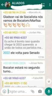 WhatsApp Image 2020-06-24 at 10.07.49 (2)