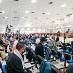 Funcionamento de igrejas no Acre volta a ser questionado pelas autoridades