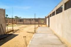 visitas obras Frota Areal CRAS RF_-19_Easy-Resize.com