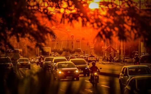 FOTO: SÉRGIO VALE - AC24HORAS.COM