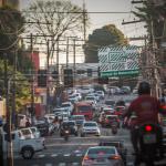 Rio Branco ultrapassa os 8 mil casos e mudança para fase laranja pode estar comprometida
