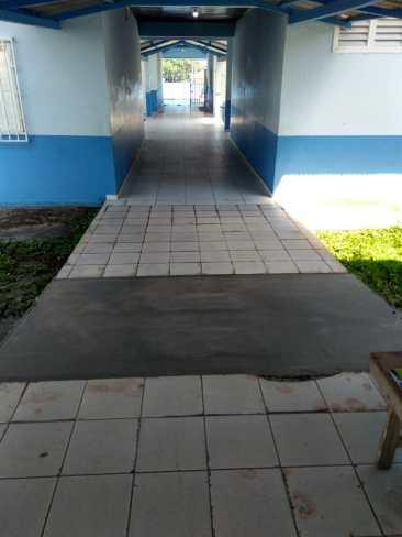 Rampa2