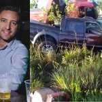 Médico acreano morre em grave acidente de carro em rodovia no Amapá