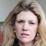 CNMP anuncia investigação contra promotora Alessandra Marques