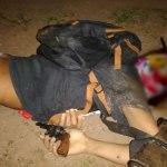 Bandido é morto ao tentar cometer assalto na zona rural de Epitaciolândia