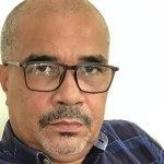Jornalista Tião Vitor é encontrado morto em sua residência, em Rio Branco