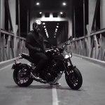Canal acreano sobre motos levanta questionamento sobre velocidade excessiva no trânsito