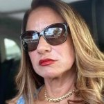 Mãe de Gladson crítica militância por espalhar vídeo antigo do filho pedindo voto para o 11