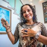 Candidato pede impugnação de candidata eleita em Tarauacá