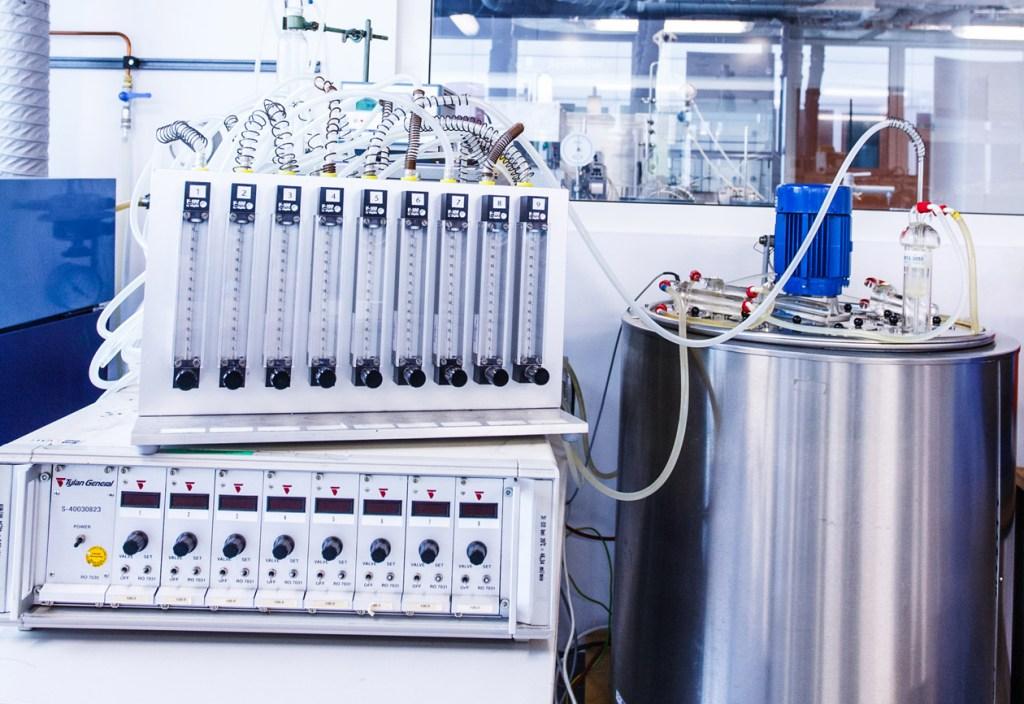 Turbine-Oxidation-Stability-Test