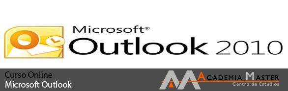 Curso Online Microsoft Outlook Academia Master Informatica Marbella-Malaga