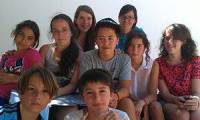 Spanish courses for kids