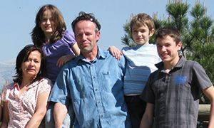 Spanisch Sprachreisen für Familien
