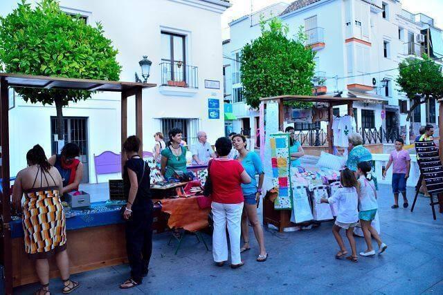 mercado-artesanal1