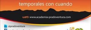 temporal clauses cuando in Spanish