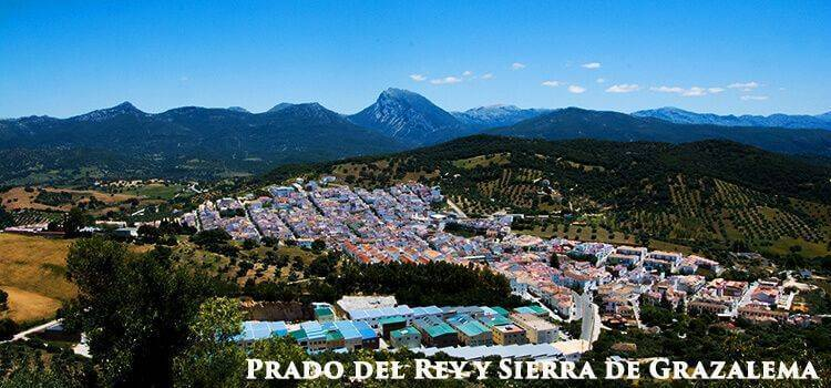 Panoramic-view-Prado-del-Rey_new