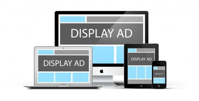 Digital Marketing Training in Lagos: Digital Display Ads Networks