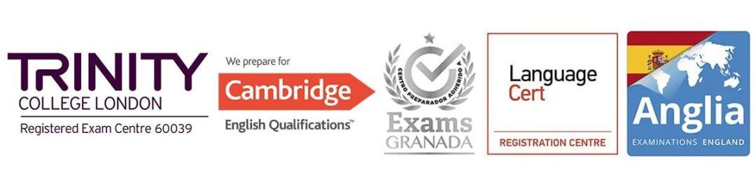 Certificados Academia 10 Granada