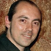 Carlos-Diez PRUEBA