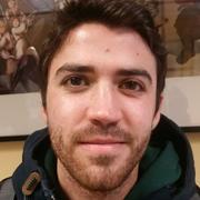 profesorado-academiac10-Rodrigo-Aguirre-Arte-digital-diseno-videojuegos