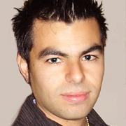 Ivan gil. Profesor de dibujo profesional