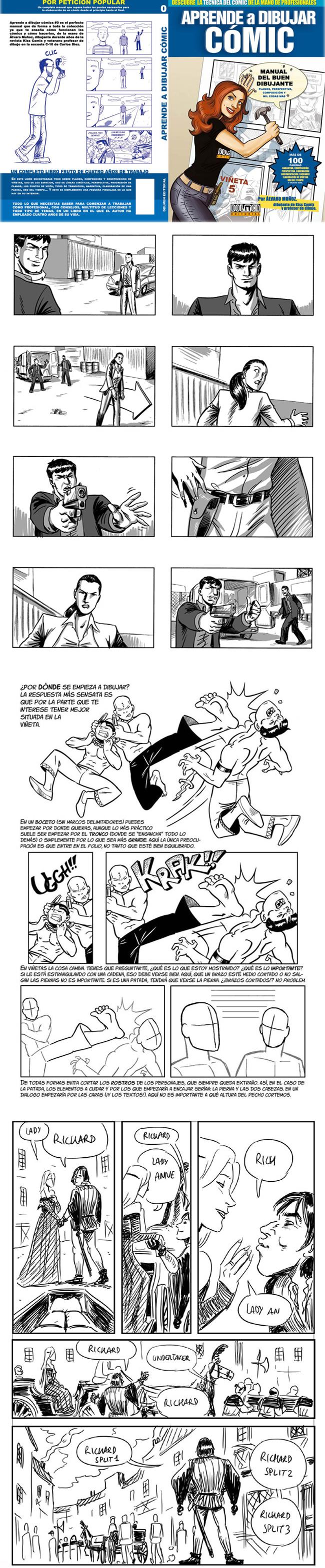 pastilla-fotos-alvaro-muñoz-profesor-comic-academiac10