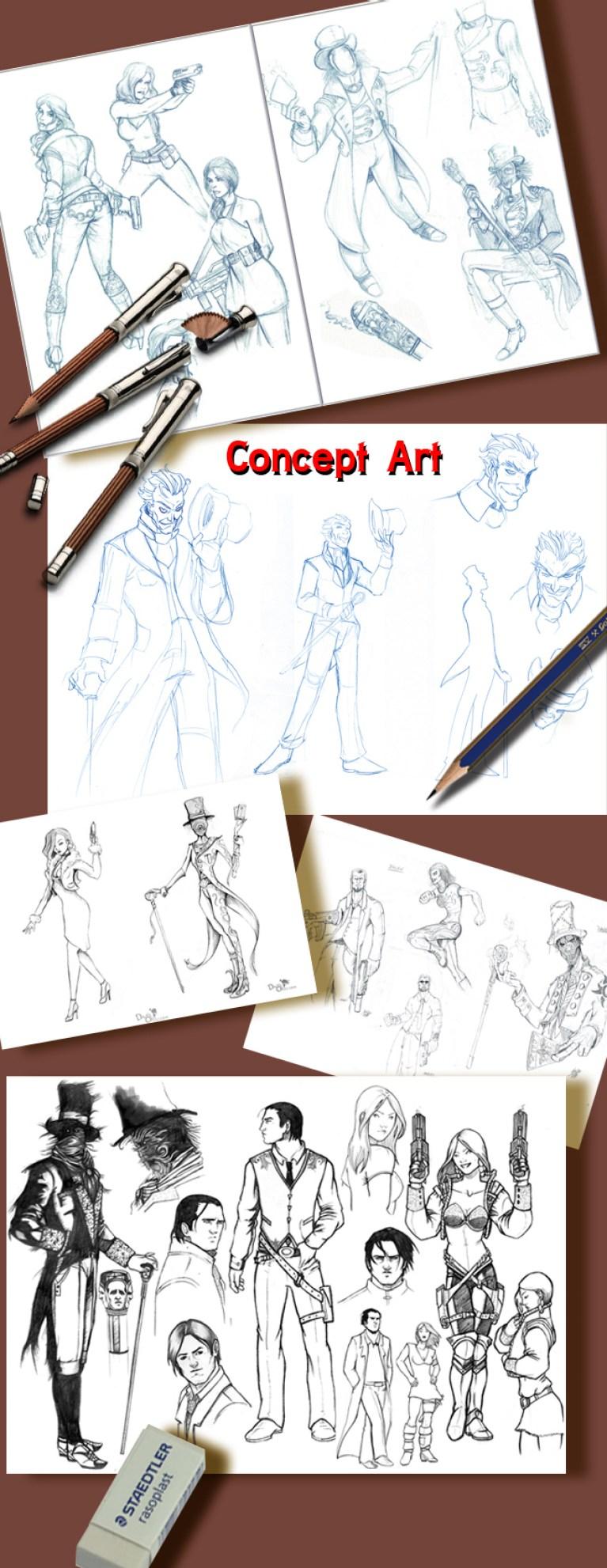 Pastilla Concepts 1