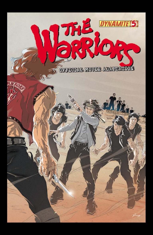 WarriorsMovie05covA