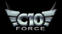 c10-FORCE-3-academia-comic-ilustracion-aerografia