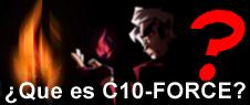 Academia C10-c10-Force-3