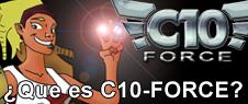 c10-FORCE-114-academia-comic-ilustracion-aerografia-carlos diez