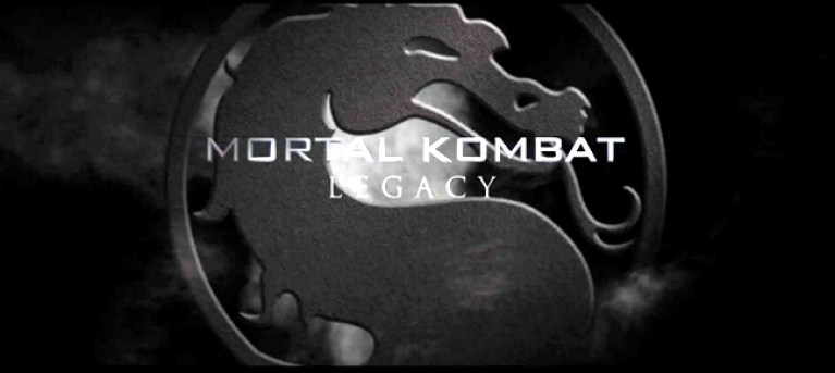 La gruta del Cómic: Mortal Kombat