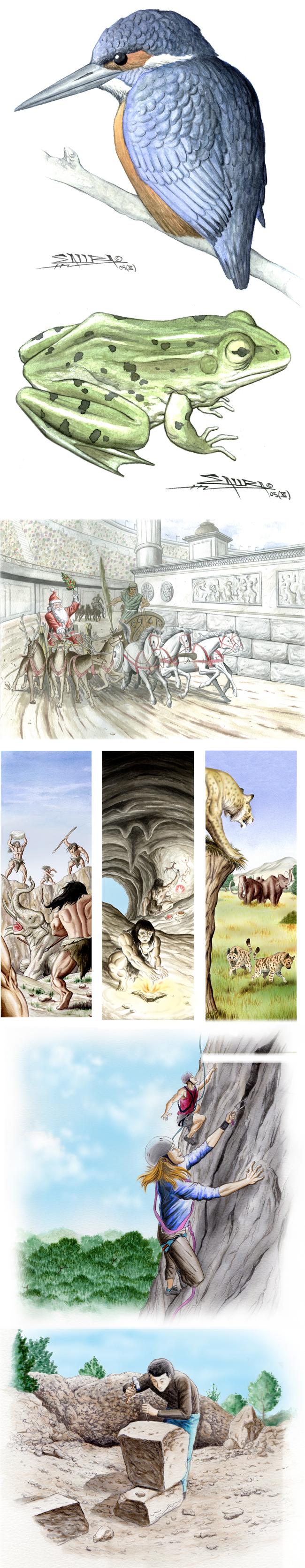 pastilla-tecnicas-tradicionales-master-segundo-ilustracion-academiac10-madrid