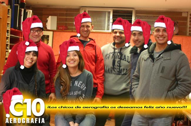 C10_Carlos Diez_clases_alumnos_pin up_aerografia_cursos_madrid_1