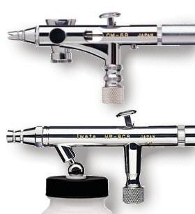 aerografo-aerografia-academia-c10-carlos diez-ilustracion