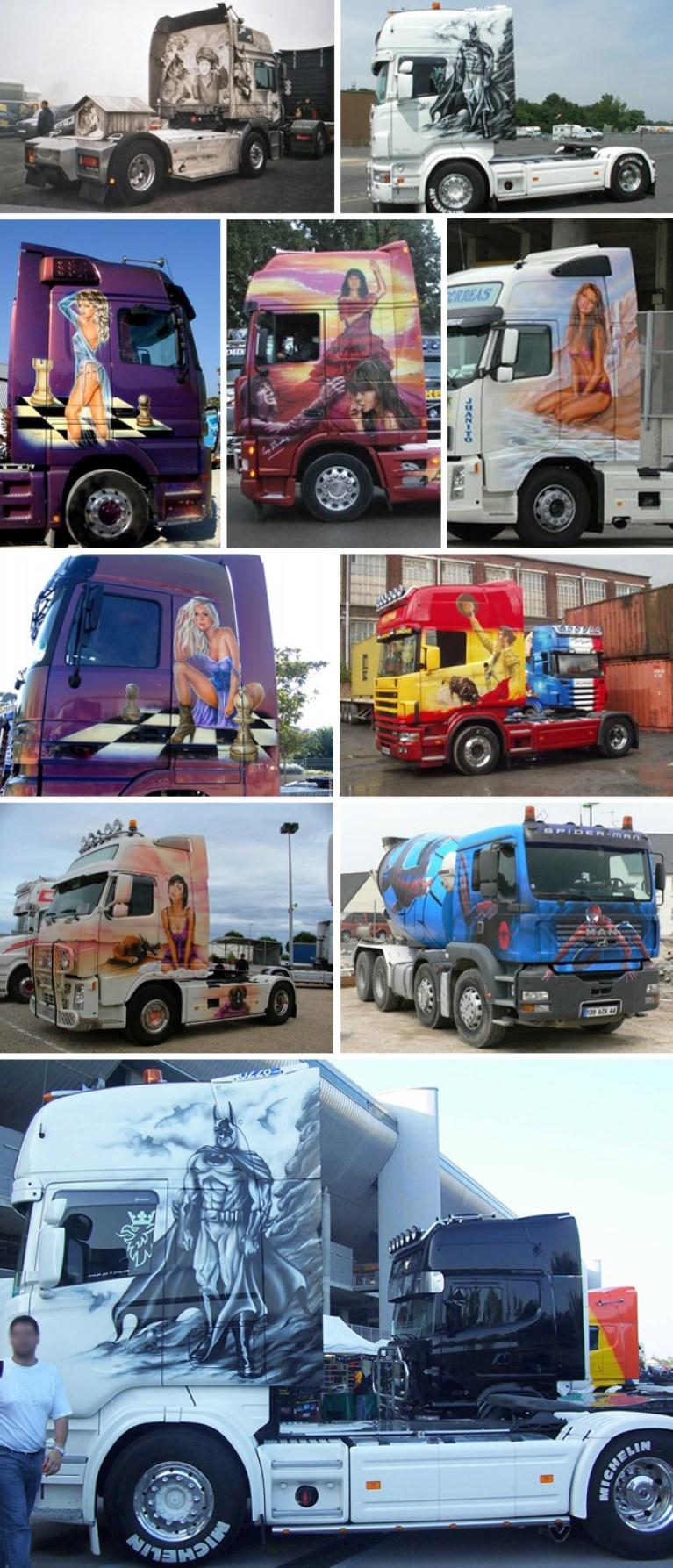 aerografia_camiones_vehiculos_carrocerias_aerografo_cursos_academia_c10_madrid_1