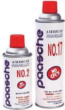 compresor-latas-aire-aerografo-aerografia-academia-c10-carlos diez-ilustracion