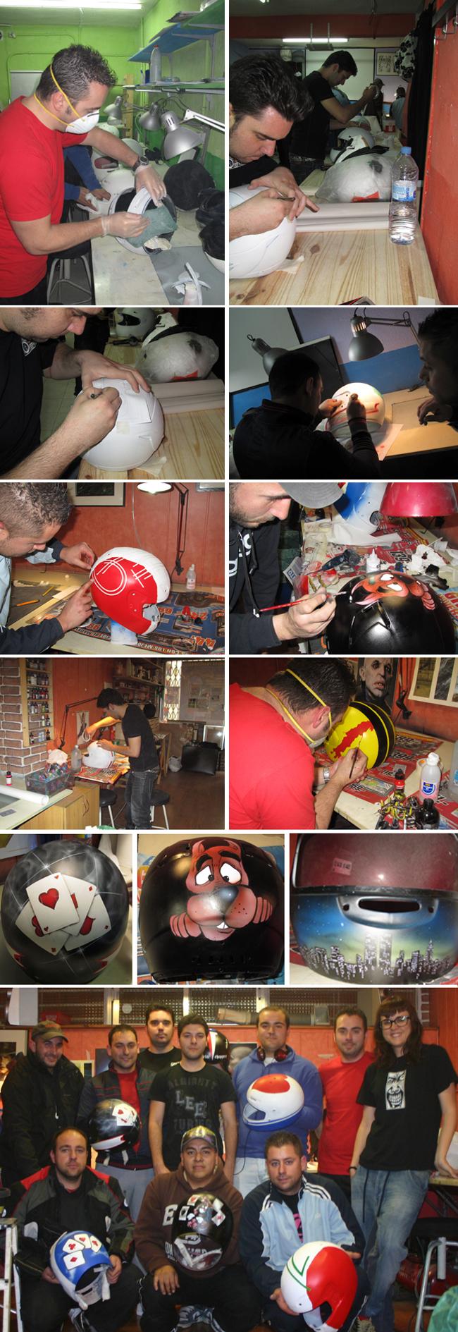 pastilla micro cascos feb 2012
