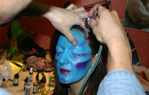 maquillaje-aerografia-aerografo-academia c10-cursos-madrid-eventos-4d