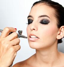 maquillaje-aerografia-aerografo-academia c10-cursos-madrid-eventos
