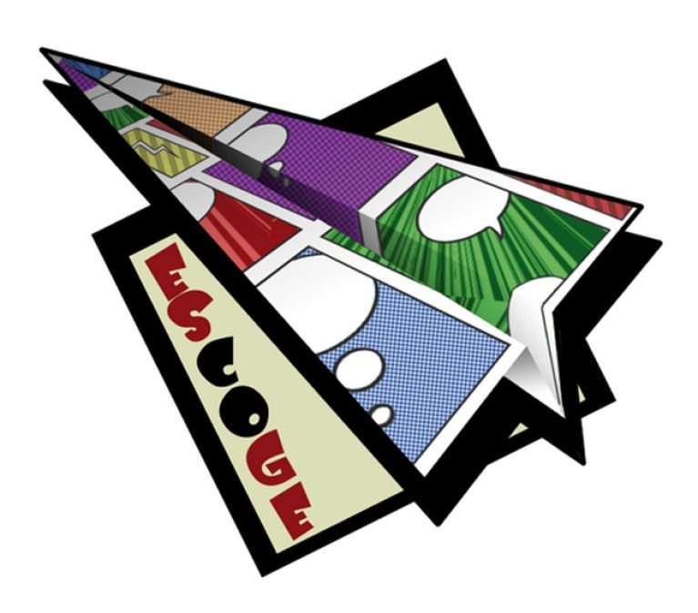 comic-concurso-academiac10-escoge-madrid-getafe