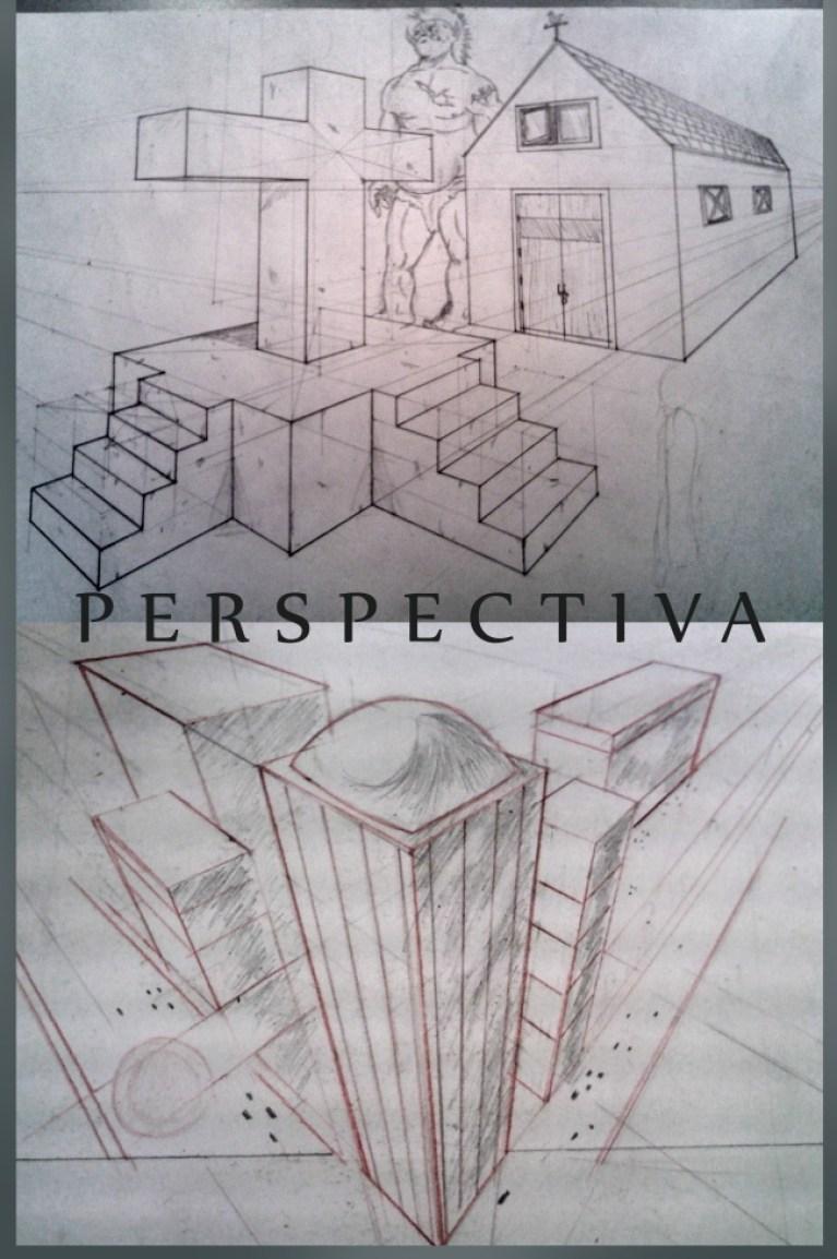 curso-verano-comic-alvaro-muñoz-dibujo-perspectiva-dibujo
