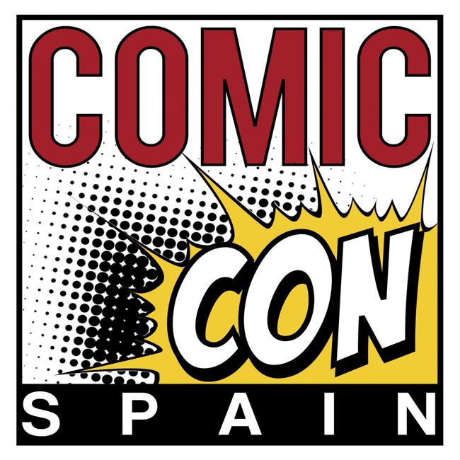 curso-comic-AcademiaC10-Madrid-Dibujo-Aprender-comiccon-jerez