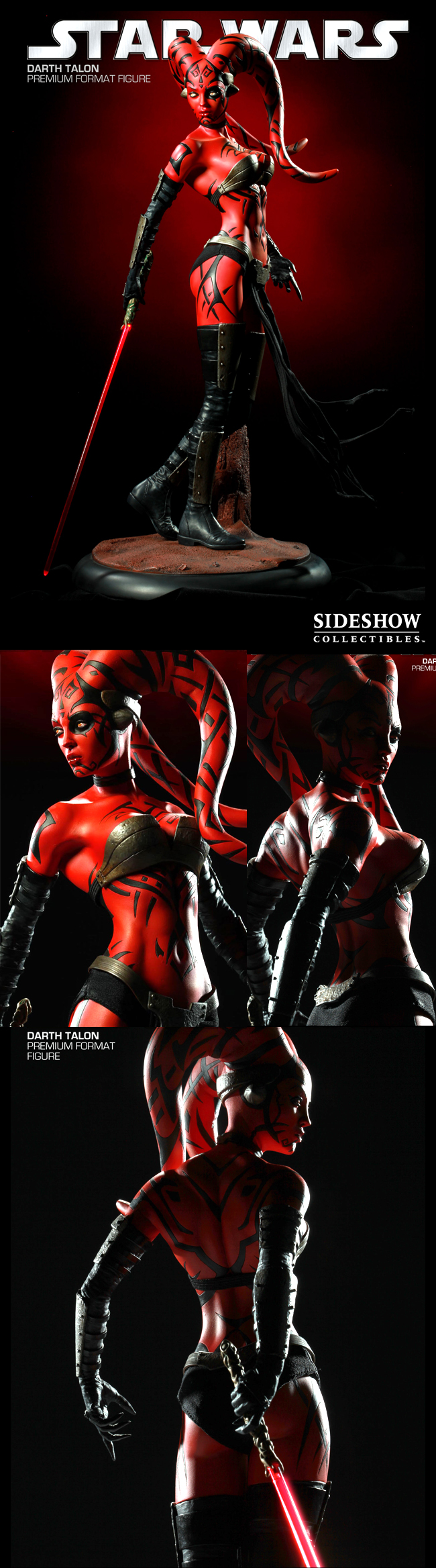 Darth-Talon-Star-Wars-sexy-girl-pin-up-moda-concept-art-bikini-vestuarios-tatuaje-tatoo