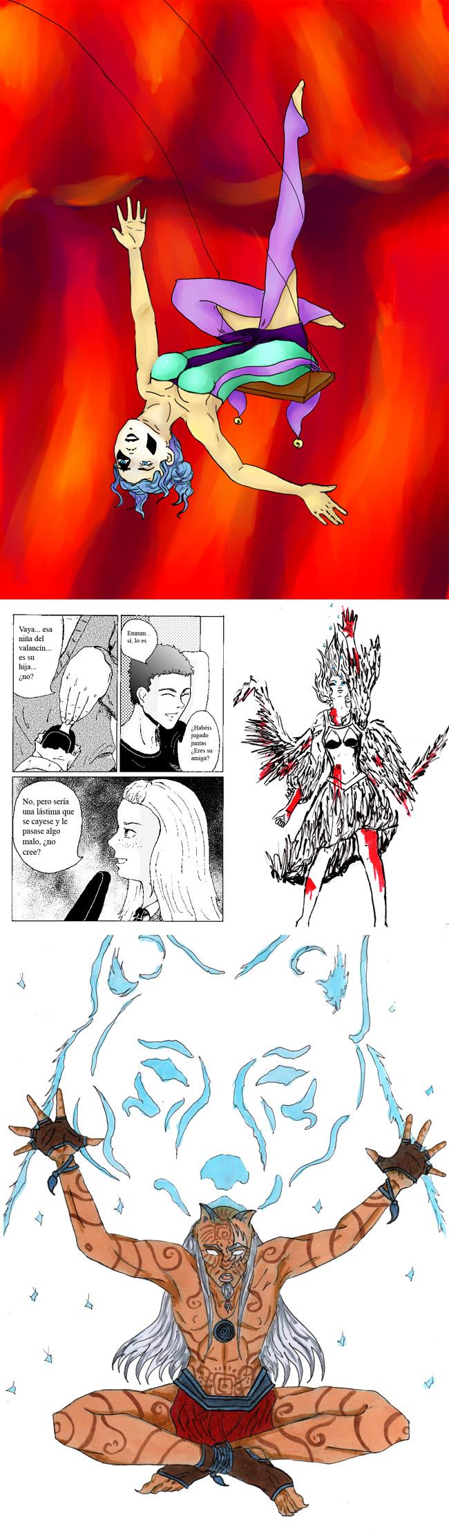 Manga-Aprender-Anime-dibujar-Madrid-AcademiaC10