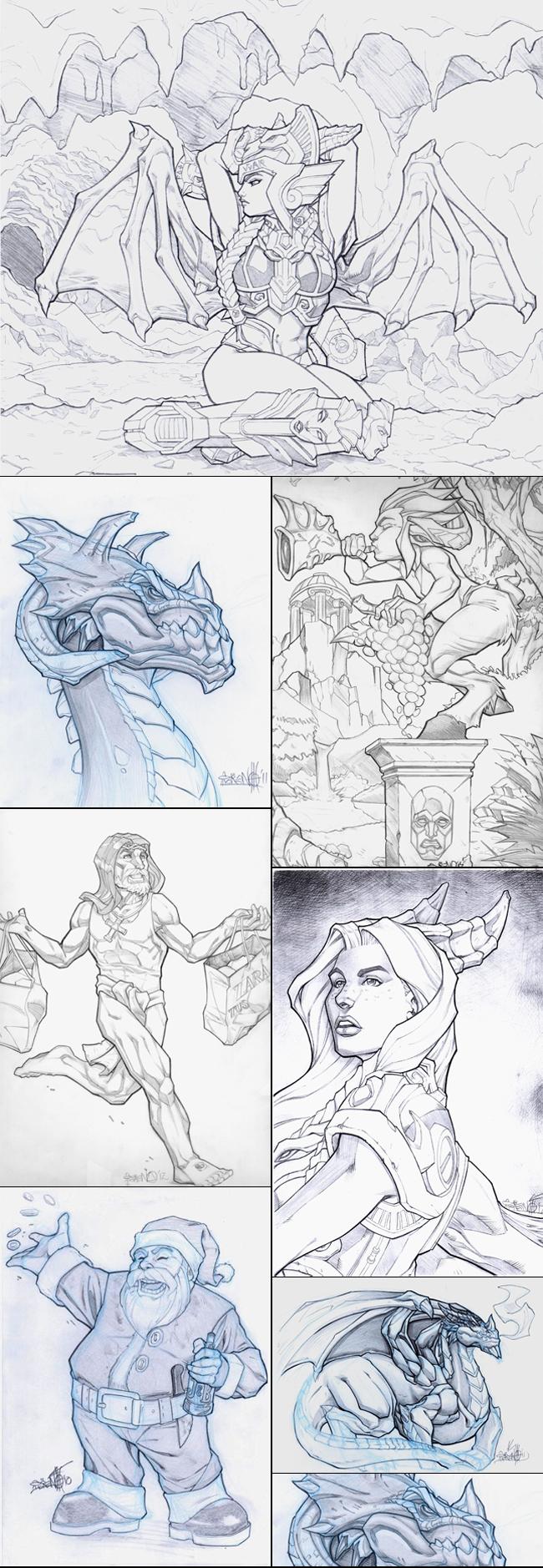 comic-raul-moreno-arte-digital-dibujo-madrid-academiac10