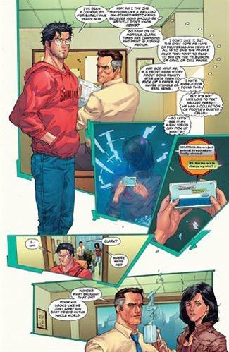 superman-comic-madrid-dibujar-superheroes-academiac10
